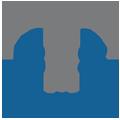 BMS Holdings Logo