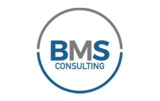 BMS Counselling